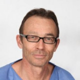 Dr Jean, Chirurgien urologue à Toulon