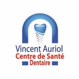 Centre dentaire Vincent Auriol       , Centre dentaire à Paris 13
