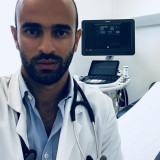 Dr HAMED, Cardiologue à La Garenne-Colombes