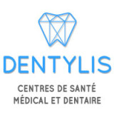 Centre Dentaire Prony Paris - Dentylis Prony, Centre dentaire à Paris 17