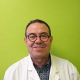 gynécologue orléans