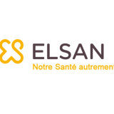 Clinique de l'Estree - Elsan, Clinique privée à Stains