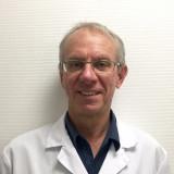 anesthesiste en secteur 2 Professeur des universités-praticien hospitalier (en activité) secteur 2: honoraires libres: 69,00.