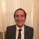 Dr DADOUN, Chirurgien urologue à Paris 7