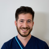 Dr TOUTAIN, Orthodontiste à Lille