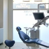Dr Dib, Orthodontiste à Montrouge