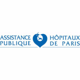 Assistance Publique - Hôpitaux de Paris - AP-HP, Psychiatre à Paris 13