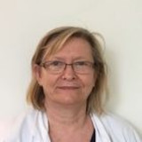 Dr LAFAY PILLET, Gynécologue obstétricien à Paris 14