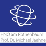 HNO am Rothenbaum - Privatpraxis, Privatpraxis à Hamburg