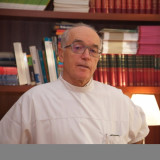 Dr BELOT, Chirurgien urologue à Strasbourg