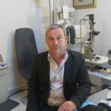 Dr Liechtensteger, Ophtalmologue à Marseille