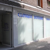 Clinique Dentaire Pantin Chamouni Pariente , Cabinet dentaire à Pantin