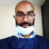 Dr MOHAMMAD, Chirurgien-dentiste à Mitry-Mory