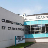 Dr Faucher, Cardiologue à Pau