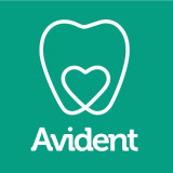 Avident - Centre Dentaire Cannes Gare, Centre dentaire à Cannes