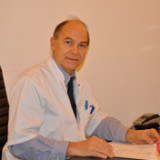 Dr Perier, Chirurgien urologue à Bordeaux