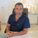 Chirurgien dentiste pr s du m tro colonel fabien 75010 - Cabinet dentaire colonel fabien ...