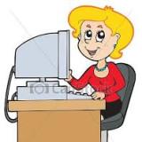 Cabinet m dical cou ron 44220 rendez vous par internet sous 24h doctolib - Cabinet medical claude bernard ...