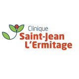 SANTE POLE - Clinique Saint Jean L'Ermitage, Clinique privée à Melun