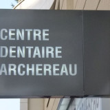 Centre dentaire Archereau, Cabinet dentaire à Paris 19