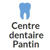 Centre Dentaire et d'Orthodontie de Pantin, Centre dentaire à Pantin