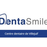 Centre dentaire Dentasmile Villejuif  , Centre dentaire à Villejuif