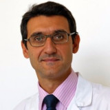 Dr Dubosq, Chirurgien urologue à Paris 7