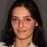 Les Services De La Clinique Dermatologique Privée Dr