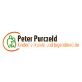 Peter Purczeld |  Kinderheilkunde und Jugendmedizin, Praxis à Neuss