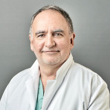 Dr Chiche, Gynécologue obstétricien à Paris 8