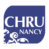 CHRU Nancy , Hôpital public à Nancy