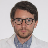 Dr LE LONG, Chirurgien urologue à Rouen