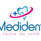 Centre médico-dentaire Medident Bagnolet, Centre dentaire à Bagnolet