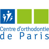 Centre d'orthodontie de Paris (COP) - CPAM Paris , Centre dentaire à Paris 11
