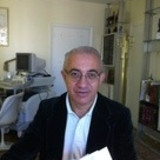 Dr Spiteri, Cardiologue à Paris 19