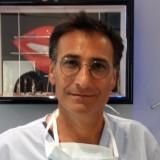 Orthodontiste cr teil 94000 rendez vous par internet - Centre commercial creteil soleil cabinet medical ...
