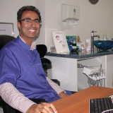 Dr MOVAGHAR, Orthodontiste à Paris 15