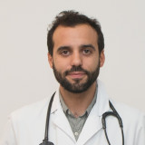 Dr ASSOUS, Cardiologue à Paris 4