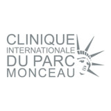 Clinique Internationale du Parc Monceau  , Clinique privée à Paris 17