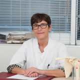 Dr DELLION, Chirurgien orthopédiste et traumatologue à Bordeaux