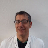 Dr DEMOUX, Chirurgien urologue à Istres