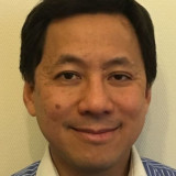 Dr NGUYEN-KHOA, Ophtalmologue à Paris 16