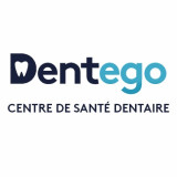 Centres de santé dentaire DENTEGO - Paris 17 (Porte de Champerret), Chirurgien-dentiste à Paris 17