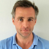 Dr Pourreau, Chirurgien-dentiste à Paris-13E-Arrondissement 13