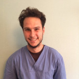Dr DE RASILLY, Chirurgien-dentiste à Paris 12