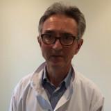 Rhumatologue en alsace champagne ardenne lorraine 08 - Cabinet radiologie rue saint dizier nancy ...