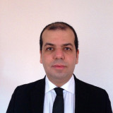 Dr BAYOUD, Chirurgien urologue à Montpellier