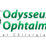 Centre Chirurgical Odysseum Ophtalmologie, Cabinet médical à Montpellier