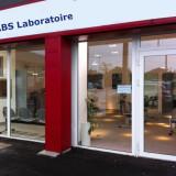 XLabs - Niort, Laboratoire à Niort