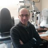 Ophtalmologue en nord 59 rendez vous par internet sous 24h doctolib - Cabinet ophtalmologie roubaix ...